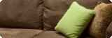 upholstery cleaning San Diego, CA